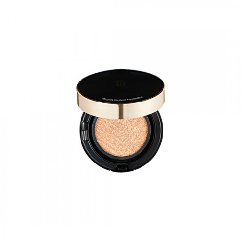 IT's SKIN It Top Professional Magnet Cushion Foundation SPF50+/PA+++