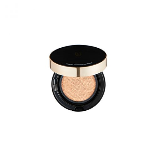 IT's SKIN It Top Professional Magnet Cushion Foundation SPF50+/PA+++ - 2 Natural Beige