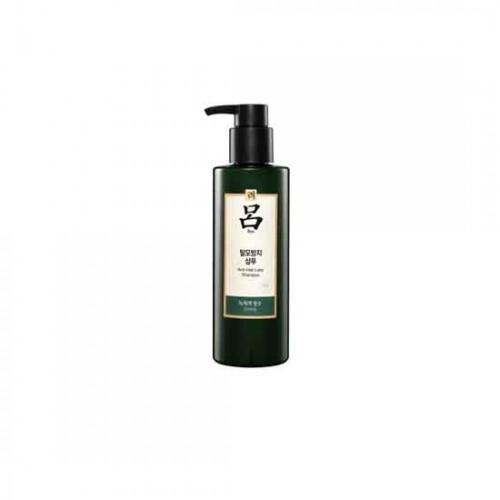 RYEO SPA Therapy Anti-Hair Loss Shampoo