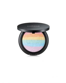 TONYMOLY Luminous Goddess Aurolighter