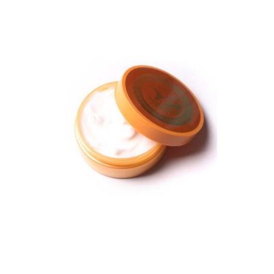 TONYMOLY Prestige Jeju Mayu Body Cream