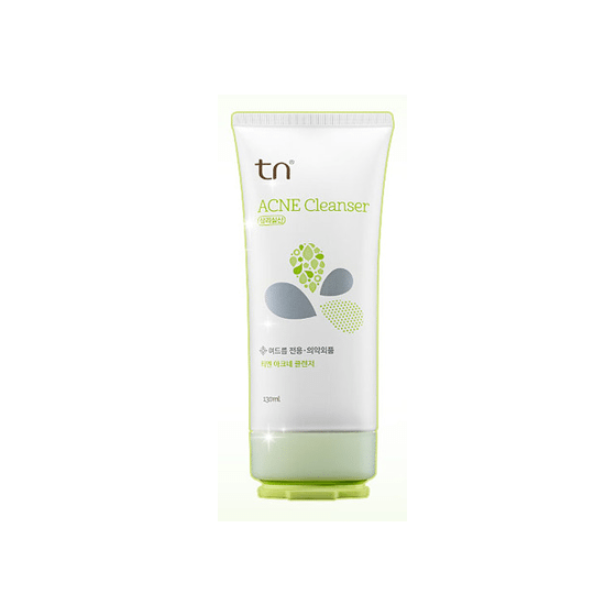 tn ACNE Cleanser