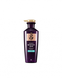 RYEO Ja Yang Yun Mo Anti Hair Loss Shampoo For Sensitive Scalp