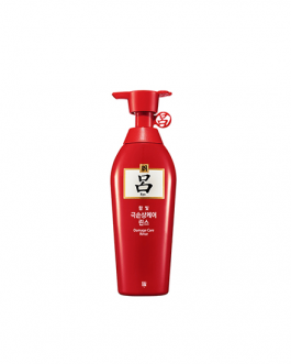 RYEO Ham Bit Damage Care Conditioner