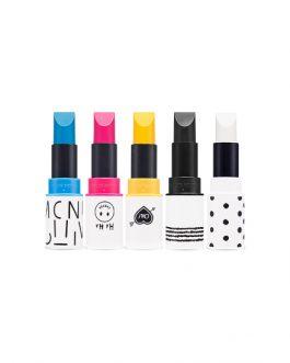 ETUDE HOUSE Mini To Match Color Mix
