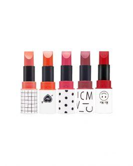 ETUDE HOUSE Mini To Match Lip Color
