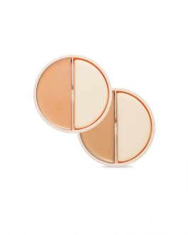 ETUDE HOUSE Any Concealer Balm