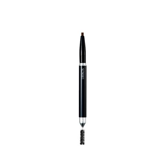 LIRIKOS Marine Auto Eyebrow Pencil