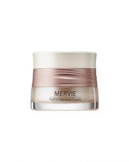 theSAEM Mervie Hydra Intensive Cream