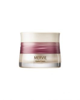 theSAEM Mervie Hydra Cream