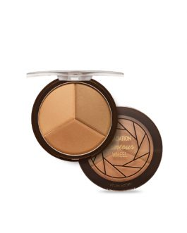 Etude House Gradation Contour Wheel