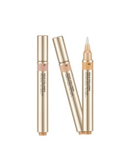 TheFaceShop Gold Collagen Ampoule Pen Concealer