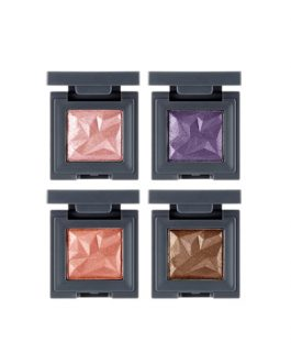 TheFaceShop Prism Cube Eye shadow