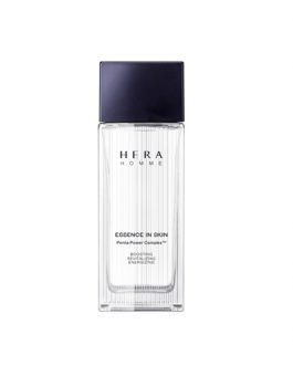 HERA Homme Essence In Skin