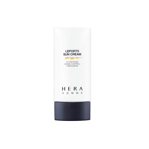 HERA Leports Sun Cream SPF50+ PA+++