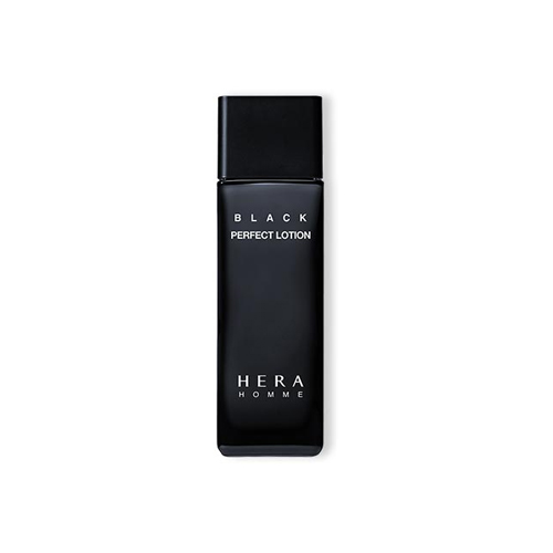 HERA Homme Black Perfect Lotion