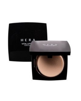 HERA Vital Lifting Twin Cake SPF32 PA+++