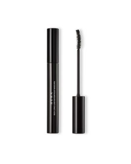 HERA Rich Long Rash Waterproof Mascara