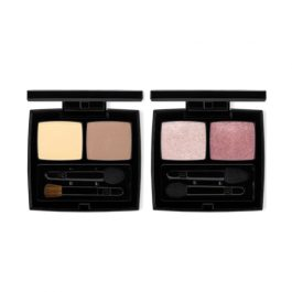 HERA Shadow Duo Glitter