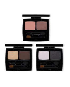 HERA Shadow Duo Satin
