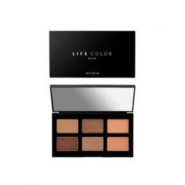 It's Skin Life Color Palette (EYE)