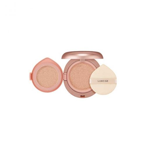 LANEIGE Layering Cover Cushion SPF34/PA++ - 23