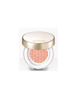SULWHASOO Multi Cushion Highlighter – 01 Radiant Peach