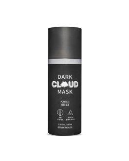 Etude House Dark Cloud Poreless Mask