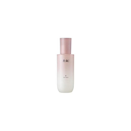 HANYUL Rice Essential Skin Emulsion