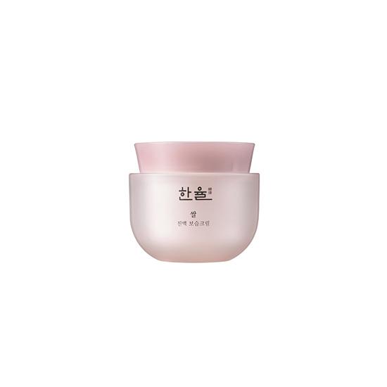 HANYUL Rice Essential Skin Cream