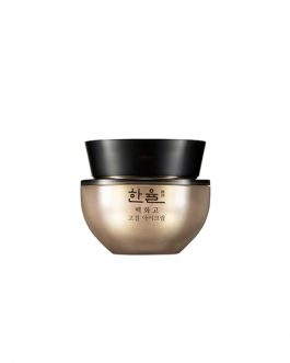 HANYUL Baekhwagoh Intensive Care Eye Cream