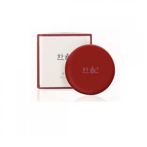 HANYUL Moisturizing Care Balm