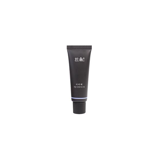 HANYUL Seoritae Skin-refining Intensive Balm