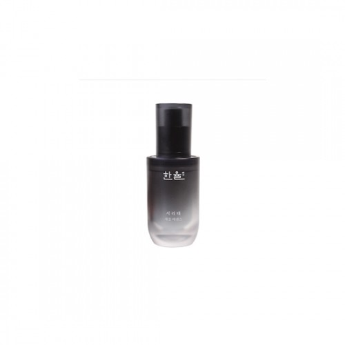 HANYUL Seoritae Skin-refining Essence