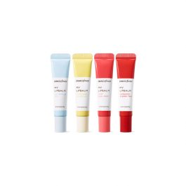 INNISFREE My Lip Balm