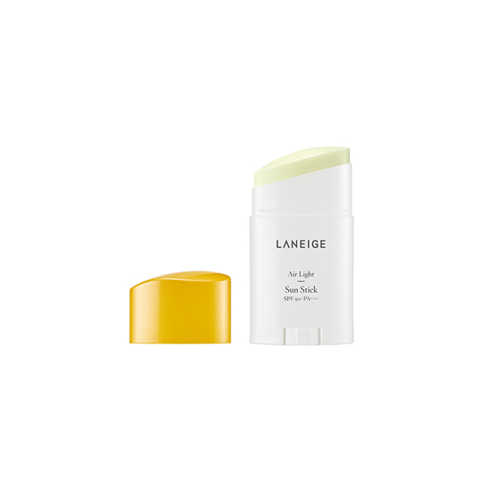 LANEIGE Air Light Sun Stick