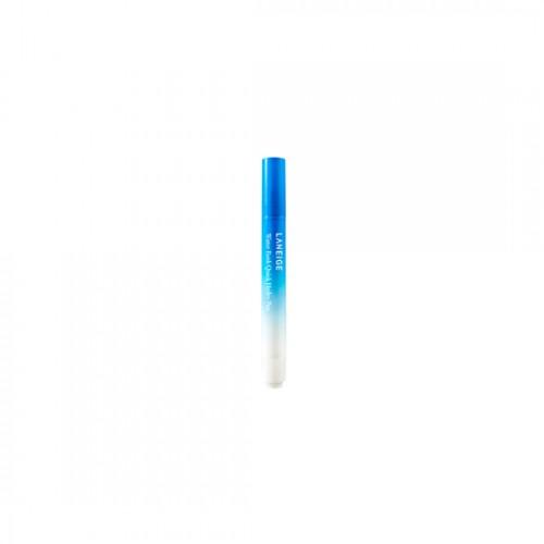LANEIGE Water Bank Quick Hydro Pen