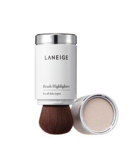 Laneige Brush Highlighter