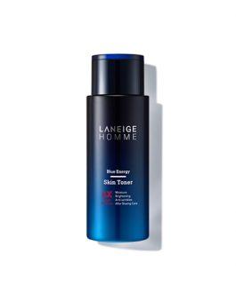 Laneige Blue Energy Skin Toner
