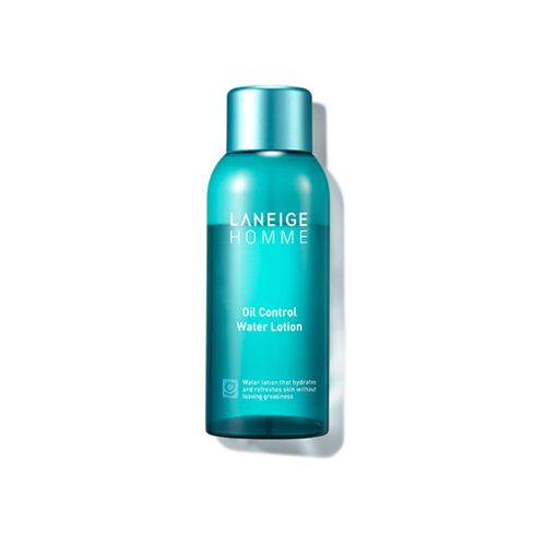 Laneige Oil Control Water Lotion