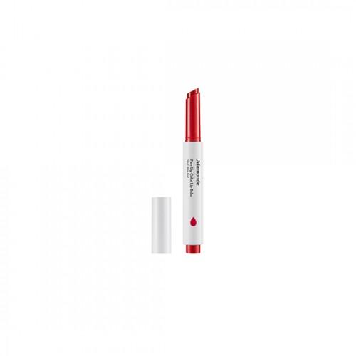 MAMONDE Pure Lip Color Lip Balm