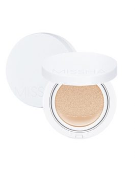 Missha Magic Cushion Moist Up SPF50+ PA +++
