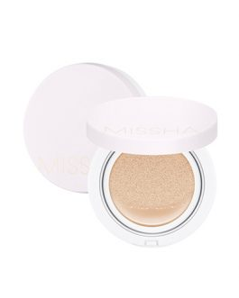 Missha Magic Cushion Cover Lasting SPF50+ PA +++