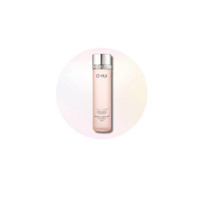 OHUI Miracle Moisture Skin Softner - Fresh