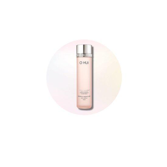 OHUI Miracle Moisture Skin Softner – Fresh