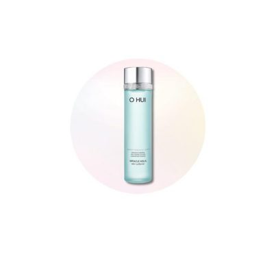 OHUI Miracle Aqua Skin Softner