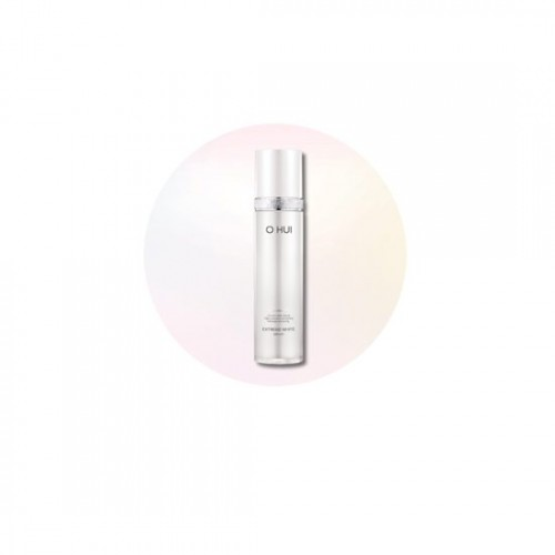 OHUI Extreme White Serum