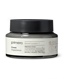 Primera Organience Cream