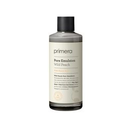 Primera Whild Peach Pore Emulsion