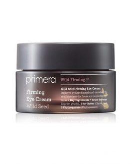Primera Wild Seed Firming Eye Cream